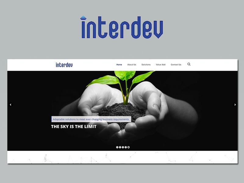 interdev-portfolio