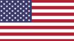 USA-tecnovaters