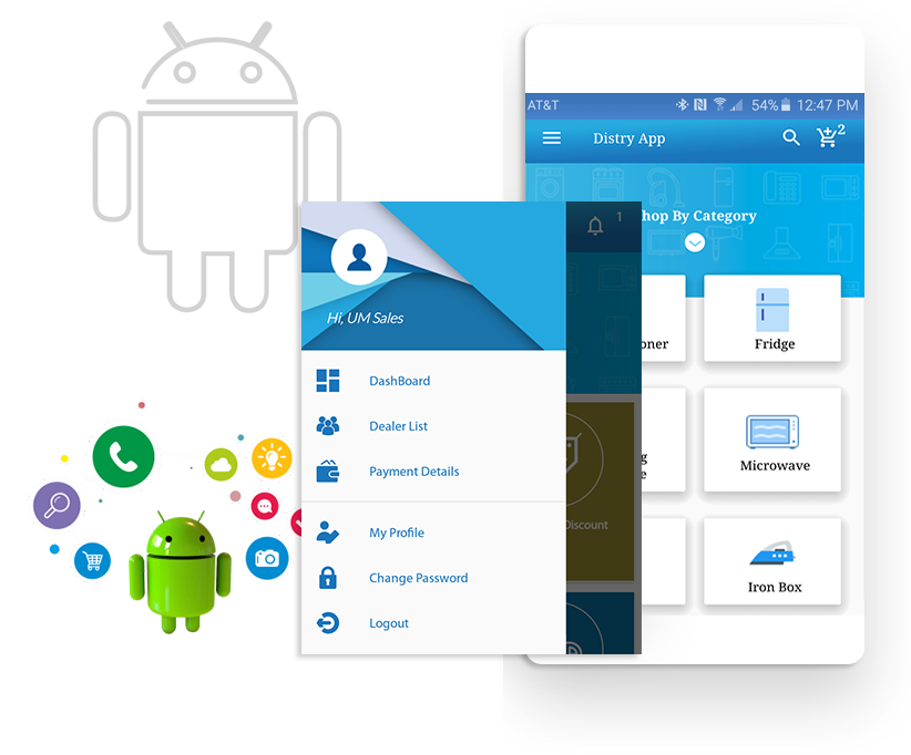 android-development-tecnovaters