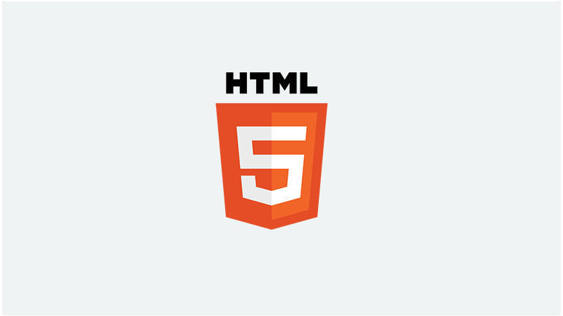 html-tecnovaters