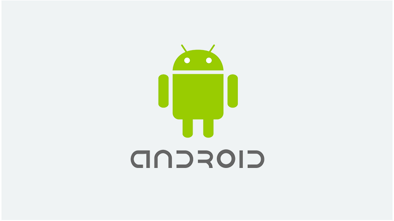 web-android
