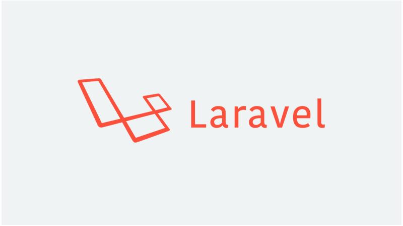 web-laraval