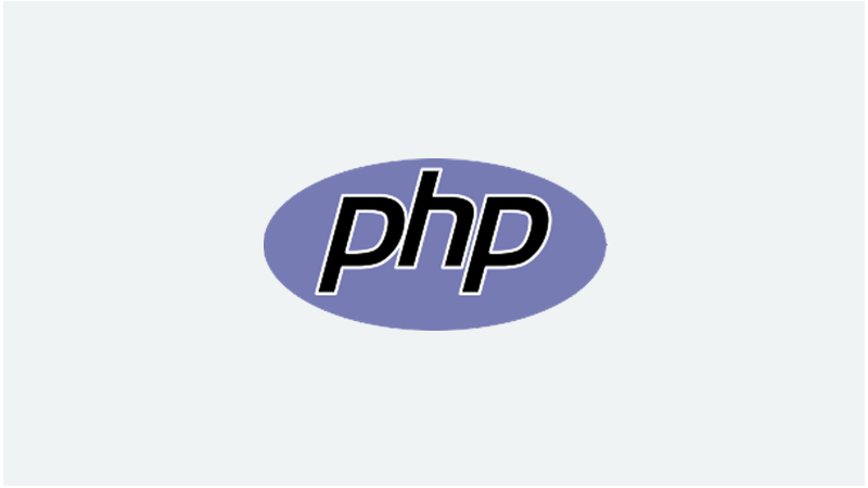 web-php