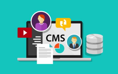 TRACK THE BEST OUT OF CONTENT MANAGEMENT SYSTEM