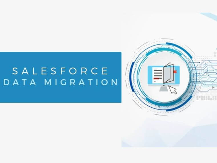 Salesforce Data Migration – Read before you do Migration